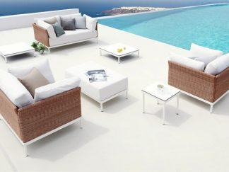 Lounge set Grimaud