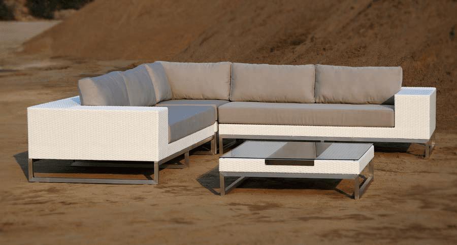 Loungebank binnen goedkoop hoekbank lucas with loungebank binnen
