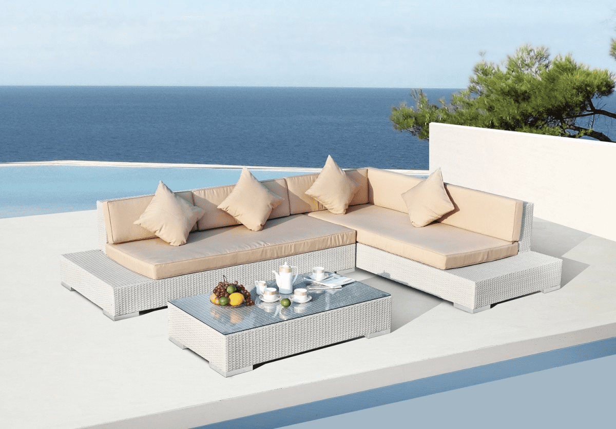 Tuin Loungeset Outlet : Goedkope loungeset archieven pagina van outdoorinstyle