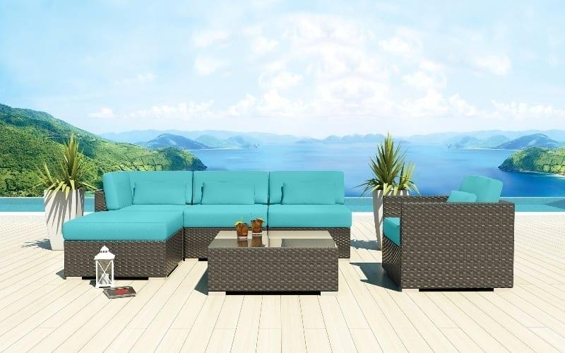 loungeset online bestellen loungeset 2017. Black Bedroom Furniture Sets. Home Design Ideas