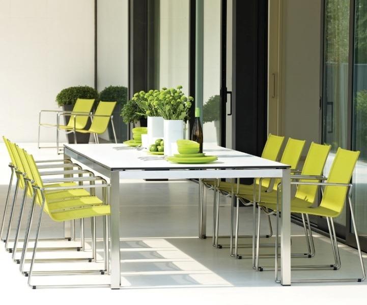 design loungeset archieven outdoorinstyle