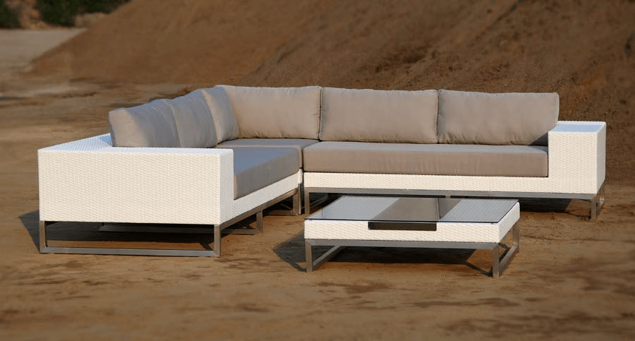 Loungeset action archieven pagina van outdoorinstyle