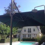 zeer-grote-parasol