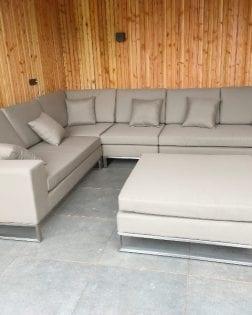 Loungeset Ancona