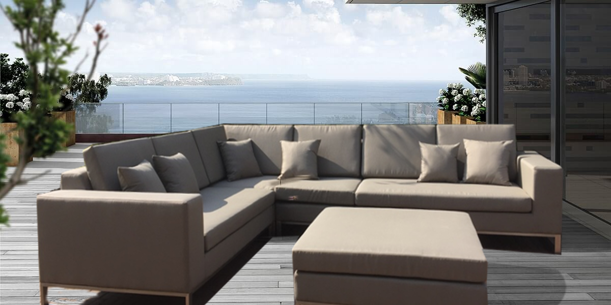 loungeset ancona outdoorinstyle. Black Bedroom Furniture Sets. Home Design Ideas