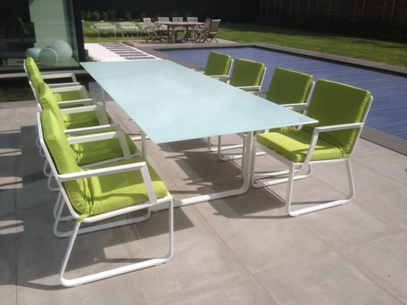 Tuinset cannes outdoorinstyle persoons outdoorinstyle