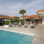 2-Curacao-Boca-Gentil-ligbedden Cannes