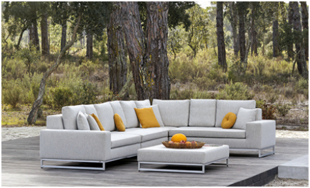 Terras Meubels Outlet : Tuinmeubelen outlet archieven outdoorinstyle