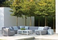Kees Smit Loungeset.Kees Smit Nl Archieven Outdoorinstyle