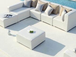 lounge tuinset