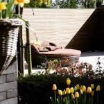 Bloom sauna wellness