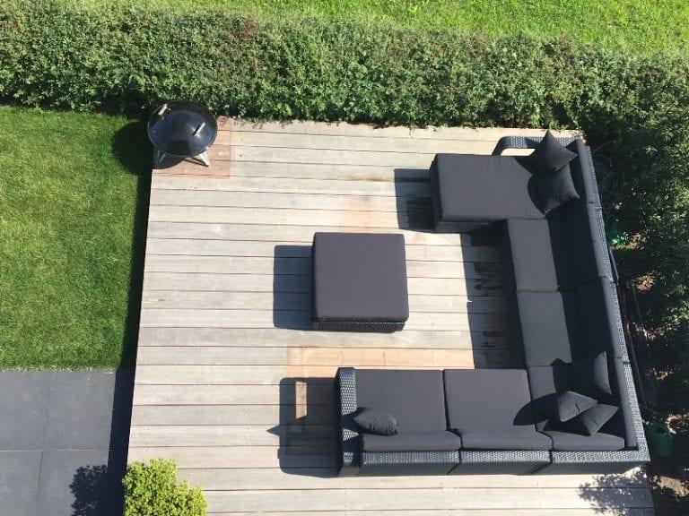 loungeset kopen